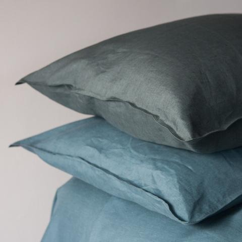 BRUNSWICK _PILLOWCASE