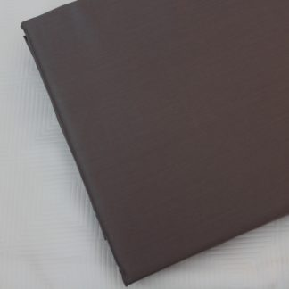 Venice Fitted Sheet Slate Grey