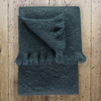amena-blue-fjord-mohair-throw-twig