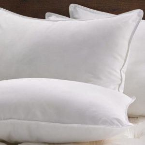 hilton-feather-down-hilton-pillow-HIL-108-F_2_xlrg