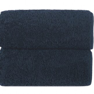 Albany towel Oxford