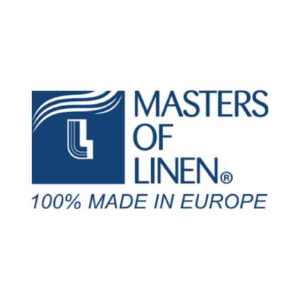 masters of linen