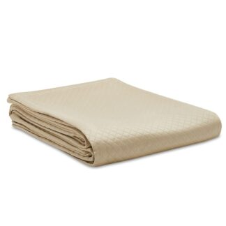 Clifton_Bedspread_Sable