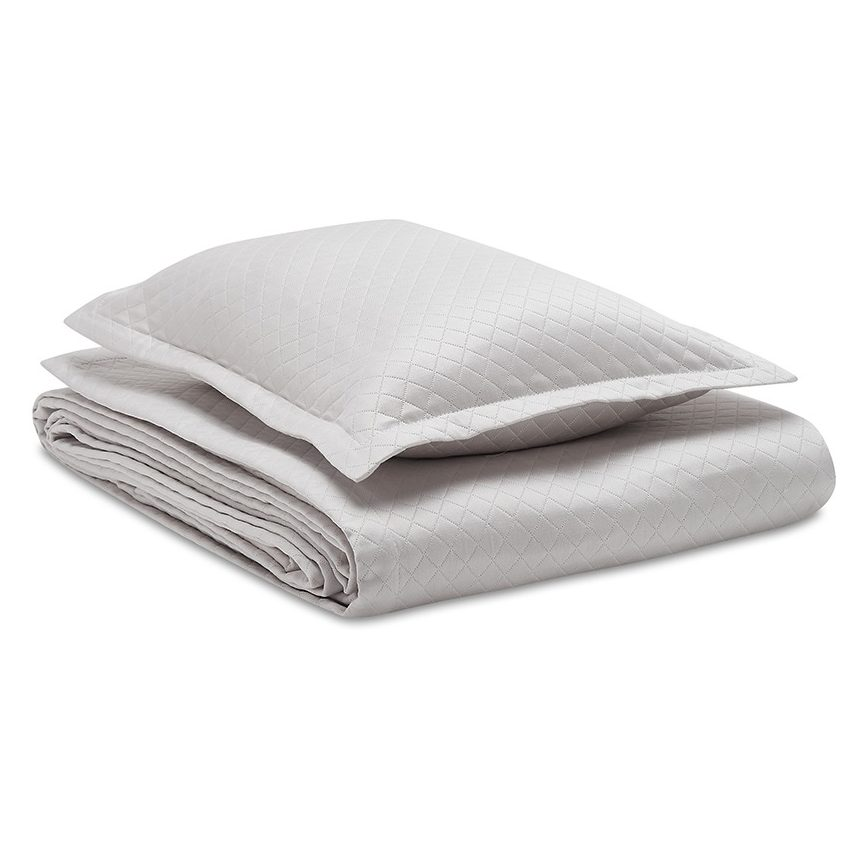 Clifton_Bedspread_Square_Grey