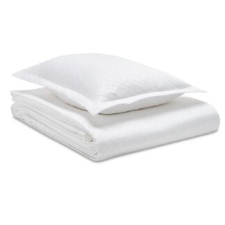 Clifton_cushion_White_