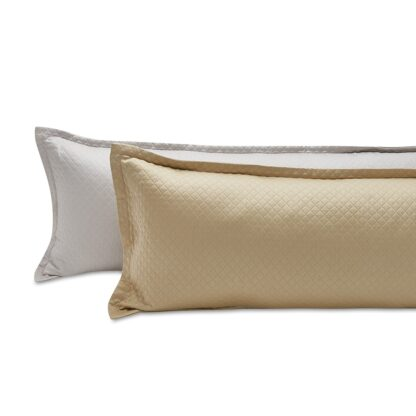Clifton_Lumber_Long_Pillow_Sable_&_Grey