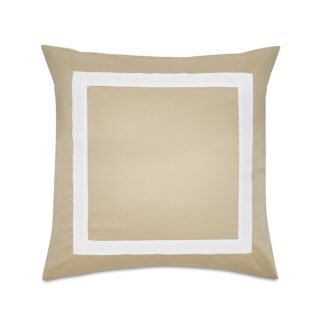 Windor Square Pillowsham