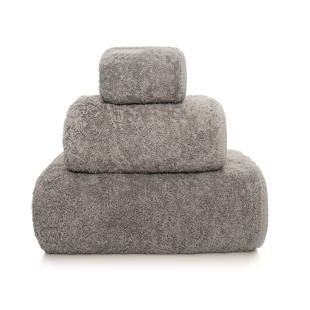LONG-DOUBLE-LOOP_TOWEL_ANTHRACITE