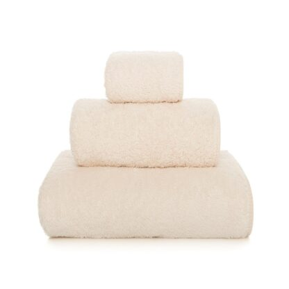 LONG-DOUBLE-LOOP_TOWEL_NATURAL