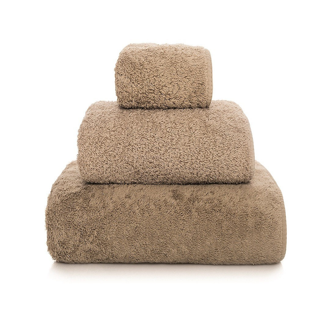 LONG-DOUBLE-LOOP_TOWEL_STONE