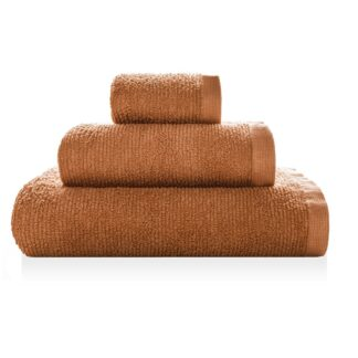 RIBBON_TOWEL_COPPER