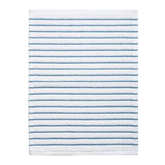 NEW-YORK_BATH-MAT_PETROL-BLUE