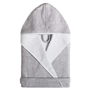 NEW-YORK_BATHROBE_MAGNETIC-GREY
