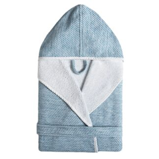 NEW-YORK_BATHROBE_PETROL-BLUE