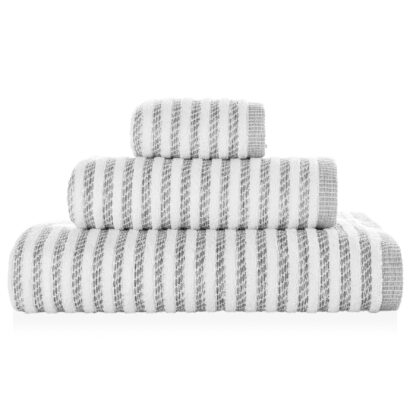 NEW-YORK_TOWEL_MAGNETIC-GREY