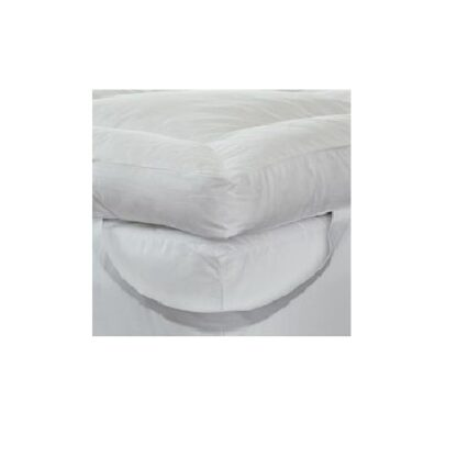 Anti Allergy Comforel ECO Mattress Topper